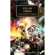 Eye of Terra by Goulding, Laurie, 9781784964559