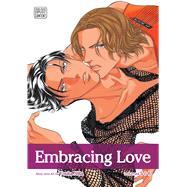Embracing Love 5 & 6 by Nitta, Youka, 9781421564562