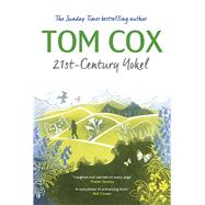 21st-century Yokel by Cox, Tom, 9781783524563