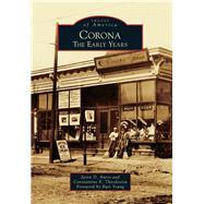 Corona by Antos, Jason D.; Theodosiou, Constantine E.; Young, Burt, 9781467134569