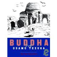 Buddha, Volume 2: The Four Encounters 9781932234572N