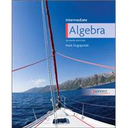 Intermediate Algebra by Dugopolski, Mark, 9780073384573