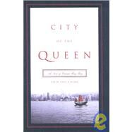 City Of The Queen by Shu-Ching, Shih, 9780231134576