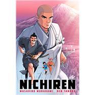 Nichiren by Murakami, Masahiko; Tanaka, Ken, 9780977924578