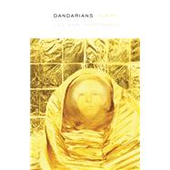 Dandarians Poems by Roripaugh, Lee Ann, 9781571314581