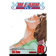 Bleach, Vol. 60 by Kubo, Tite; Kubo, Tite, 9781421564586