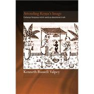 Attending Krishna's Image: Chaitanya Vaishnava Murti-seva as Devotional Truth by Valpey; Kenneth Russell, 9780415864589