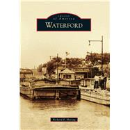 Waterford by Herzog, Richard F., 9781467134590