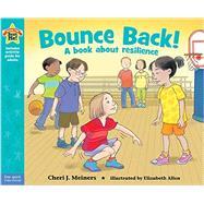 Bounce Back! by Meiners, Cheri J.; Allen, Elizabeth, 9781575424590