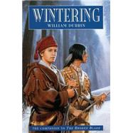 Wintering by Durbin, William, 9780980104592