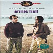 Annie Hall (6304907729) 8780000114595N