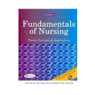 Fundamentals of Nursing Vols 1-2 Procedure Checklists, Taber's 21st ed + Davis's Drug Guide for Nurses 12th ed + Davis's Comprehensive Handbook of Lab/Diagnosti at Biggerbooks.com