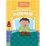 Oraciones para Dormir by Unknown, 9781433644597