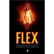 Flex by STEINMETZ, FERRETTMEYER-RASSOW, STEVEN, 9780857664600