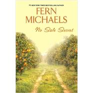No Safe Secret by Michaels, Fern, 9781617734601