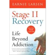 Stage II Recovery : Life Beyond Addiction at Biggerbooks.com
