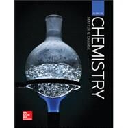 Glencoe Chemistry: Matter and Change, Student Edition by McGraw-Hill Education, 9780076774609
