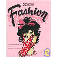 Fashion of the 20th Century by Nieder, Alison A., 9783836514613