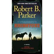 Brimstone by Parker, Robert B. (Author), 9780425234617