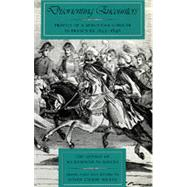 Disorienting Encounters: Travels of a Moroccan Scholar in France in 1845-1846 : The Voyage of Muhammad As-Saffar by As-Saffar, Muhammed, 9780520074620