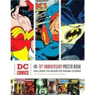 Dc Comics by Schnakenberg, Robert, 9781594744624