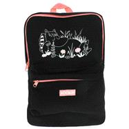 Moomin Backpack by Unknown, 9781454924630