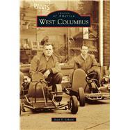 West Columbus by Lehosit, Sean V., 9781467114639