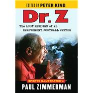Dr. Z by Zimmerman, Paul; King, Peter, 9781629374642