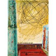 Tel Aviv Museum of Art Visits Berlin: Modern and Contemporary Art by Samira, Raz, 9783791354644