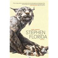 Stephen Florida by Habash, Gabe, 9781566894647