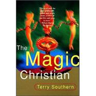 The Magic Christian by Terry Southern, 9780802134653