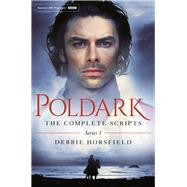 Poldark by Horsfield, Debbie, 9781509814657