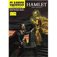 Hamlet by Shakespeare, William; Blum, Alex A., 9781906814663