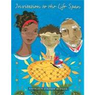 Invitation to the Life Span by Berger, Kathleen Stassen, 9780716754664