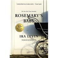 Rosemary's Baby 9781681774664N