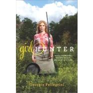 Girl Hunter by Pellegrini, Georgia, 9780738214665