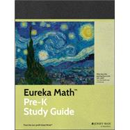 Eureka Math PreKindergarten by Great Minds, 9781119044666