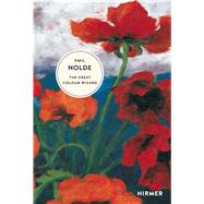 Emil Nolde by Ring, Christian; Throl, Hans-Joachim, 9783777424668