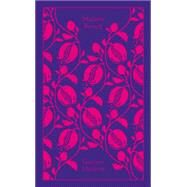 Madame Bovary by Flaubert, Gustave; Wall, Geoffrey; Wall, Geoffrey; Wall, Geoffrey; Roberts, Michele; Bickford-Smith, Coralie, 9780141394671