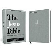 Holy Bible by Passion, 9780310444671