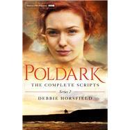 Poldark by Horsfield, Debbie, 9781509814671