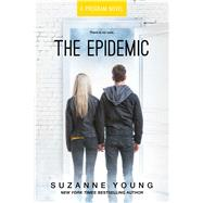 The Epidemic by Young, Suzanne, 9781481444682