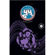 Letter 44 6 by Soule, Charles; Alburquerque, Alberto (CON); Jackson, Dan (CON); Stern, Sarah (CON), 9781620104682