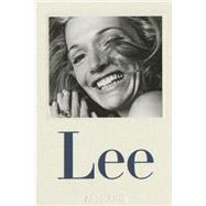 Lee by Radziwill, Lee; Beard, Peter; Story, Richard David, 9781614284697