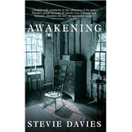Awakening by Davies, Stevie, 9781909844704