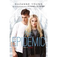 The Epidemic by Young, Suzanne, 9781481444705