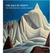 The Idea of North by Martin, Steve; Burlingham, Cynthia (COL); Hunter, Andrew (COL); Quinn, Karen E. (CON), 9783791354705