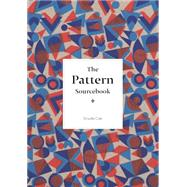 The Pattern Sourcebook by Cole, Drusilla, 9781780674711