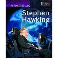 Stephen Hawking by Senker, Cath, 9781484624715