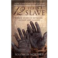 12 Years a Slave 9781843914716N